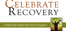 Celebrate Recovery Step Studies