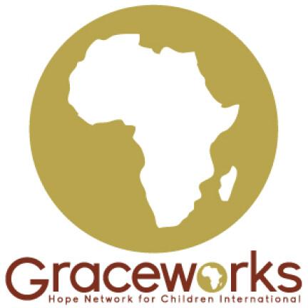 Graceworks