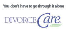 DivorceCare Fall 2018