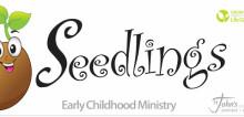 Seedlings - spring session