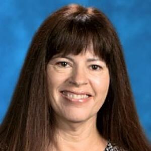 Jennifer Stoehr