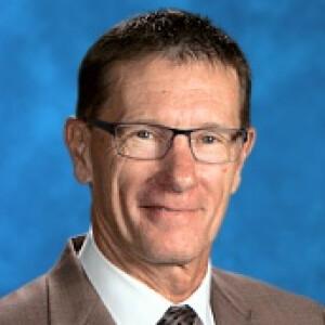 Randy Einem