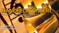 Cathedral Bells Concert