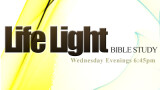 LifeLight Bible Study