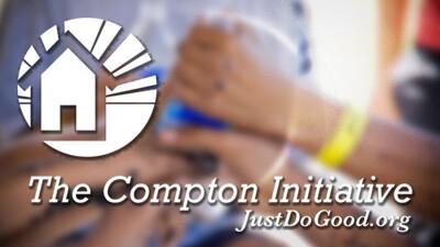 Compton Initiative