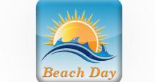 Beach Days
