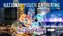 National Youth Gathering 2016
