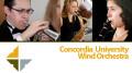 Concordia Wind Orchestra