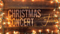 Contemporay Worship Christmas Concert