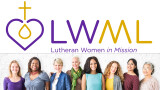 LWML Meetings