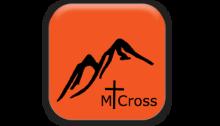 Mt Cross Special Friends Camp