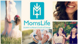 MomsLife Winter/Spring Session
