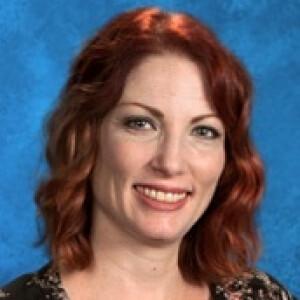 Christina Meadows