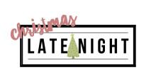 Jr. High Christmas LATE Night