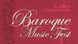BAROQUE MUSIC FEST