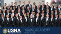 Naval Academy & All-American Boys Chorus
