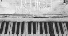 Jr. High Worship Team