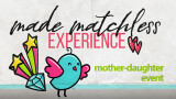 Made Matchless Experience