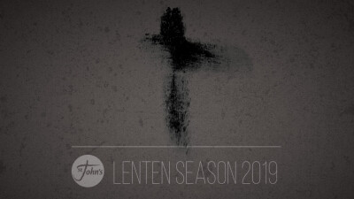 Lenten Midweek Worship