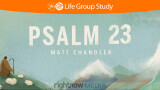 Psalm 23 Life Group Study
