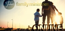 Family Ministries Online
