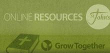 Online GROW Resources