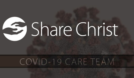 COVID-19 CARE TEAM