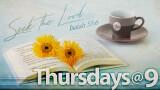Thursdays@9